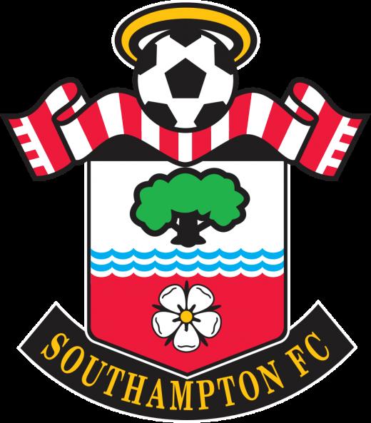 FC_Southampton_svg