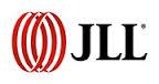 JLL Hotels