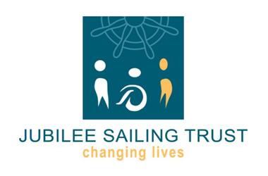 jubilee sailing trusst