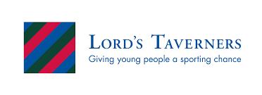lord taveners