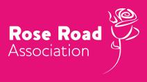 rose road asso