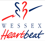 wessex heart