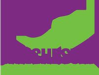 winchester-half-logo